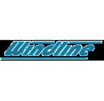 Windline Marine