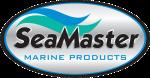 SeaMaster Lights