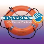 Datrex Inc.