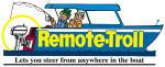 Remote-Troll