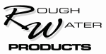 Rough Water Products