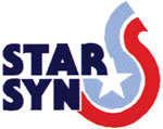 Starsyn