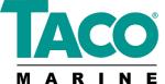 Taco Marine