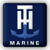 T-h marine supply