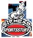 Airhead-Sportsstuff