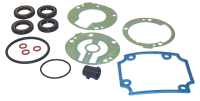 Lower Unit Seal & Gasket Kit - Sierra