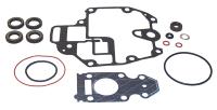 Lower Unit Seal & Gasket Kit - Sierra