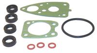 Yamaha 6E0-W0001-C1-00 replacement parts