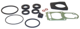 Yamaha 6L2-W0001-C3-00 replacement parts