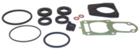 Yamaha 6L2-W0001-C3-00 replacement parts