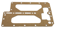 Johnson / Evinrude / OMC 323469 replacement parts
