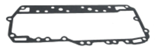 4 Cylinder Exhaust Manifold Cover Gasket - Sierra
