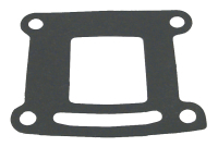 Mercury Marine 27-97542 replacement parts