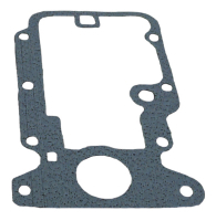 GLM 37330 replacement parts