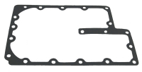 Exhaust Manifold Plate Gasket for Johnson/Evinrude 317955, GLM 34300 - Sierra