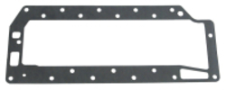 Chrysler Exhaust Plate Gasket