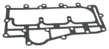 Mariner Exhaust Baffle Gaskets
