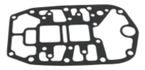 Johnson / Evinrude / OMC 328283 replacement parts