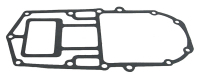 Johnson / Evinrude / OMC 328590 replacement parts