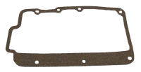 Air Box Split Gasket for Johnson/Evinrude 330698, GLM 35480 - Sierra