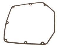 Johnson / Evinrude / OMC 330909 replacement parts