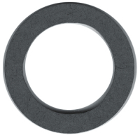 Johnson Reverse Gear Thrust Washers