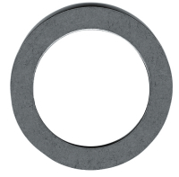 Forward Gear Thrust Washer for Johnson/Evinrude 333725, GLM 21648 - Sierra