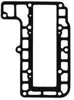 Yamaha 664-41114-A0-00 replacement parts
