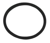 O-Ring for Mercury/Mariner 25-82275M, Yamaha Outboard 93210-41042-00, GLM 45250 - Sierra