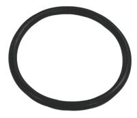 Mercury O-Rings-O-Ring - Sierra