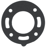 Exhaust Manifold Elbow Gasket for Crusader 96108 - Sierra