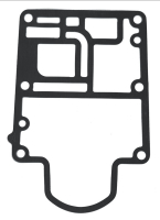 Mercury Marine 27-828553 replacement parts