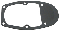 Mounting Plate to Driveshaft Housing Gasket - Sierra