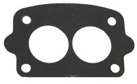 Mercury Marine 27-64692 replacement parts