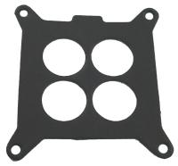 Carburetor Gasket - Sierra