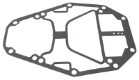 Powerhead Base Gasket V6 for Mercury/Mariner 27-75909, GLM 31870 - Sierra