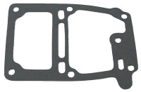 4.5-9.8 HP Powerhead Base Gasket - Sierra