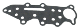 Thermostat Gasket for Johnson/Evinrude 318917, GLM 34890 - Sierra