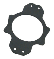 Thermostat Gasket for Johnson/Evinrude 337068 - Sierra