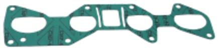 Intake Manifold Gasket for OMC Sterndrive/Cobra 912471, GLM 32680 - Sierra