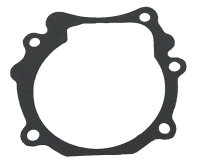 Johnson / Evinrude / OMC 915719 replacement parts