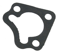 Thermostat Gasket for Johnson/Evinrude 329076, GLM 35410 - Sierra
