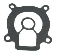 Suzuki 17472-95310 replacement parts