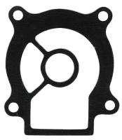 Suzuki 17472-96301 replacement parts