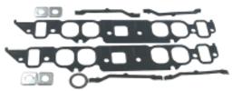 Intake Manifold Gasket Set - Sierra