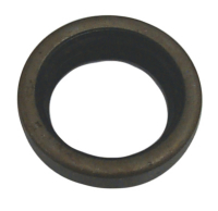 Oil Seal for Chrysler/Force Outboard 26-819394 - Sierra