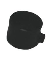 Rubber Seal Gasket - Sierra