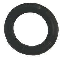 Lower Water Pump Base Oil Seal - Sierra