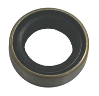 Lower Crankshaft Oil Seal for Mercruiser 26-56397, Mercury/Mariner, GLM 85460 - Sierra