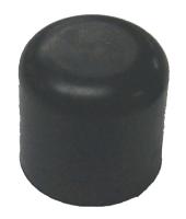 "Plug Off Cap I.D. 1 "" - Sierra"